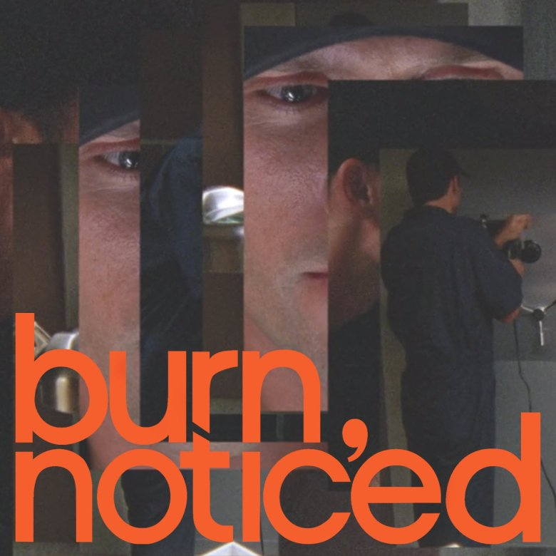 burnnoticed